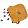 Dice Bags and Pouches