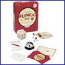 Bunco Game Kits