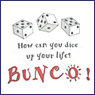 Bunco Apparel