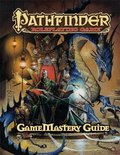 Pathfinder RPG: Game Mastery Guide